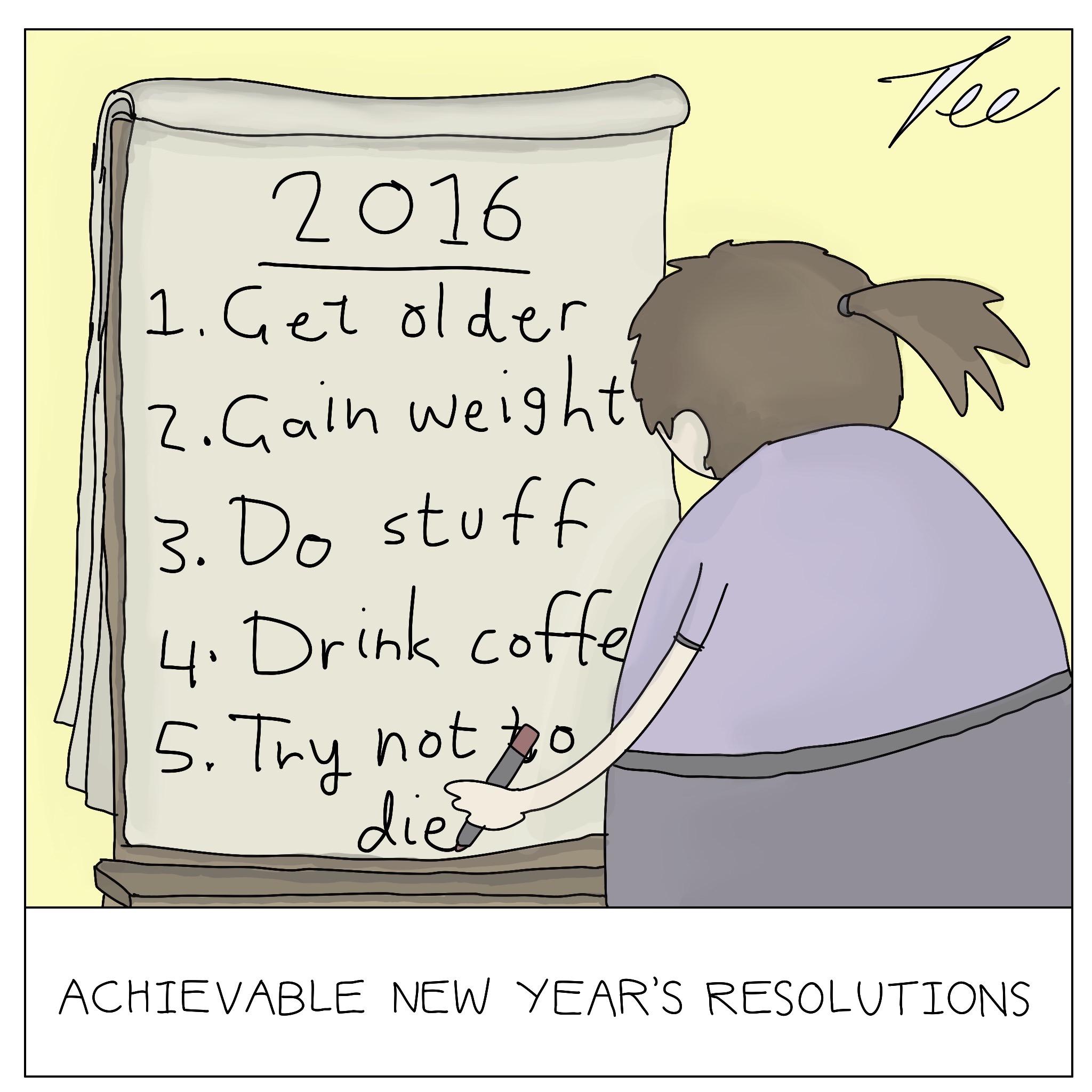 New Year's Cartoon - Tee.jpeg