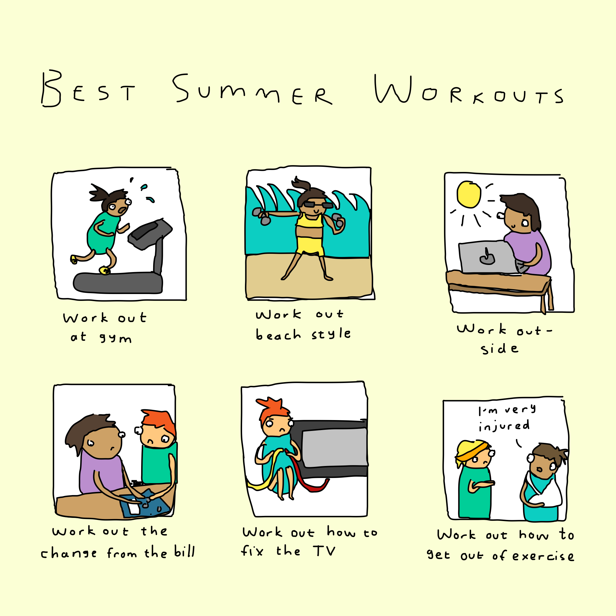 best summer workouts - 1.png