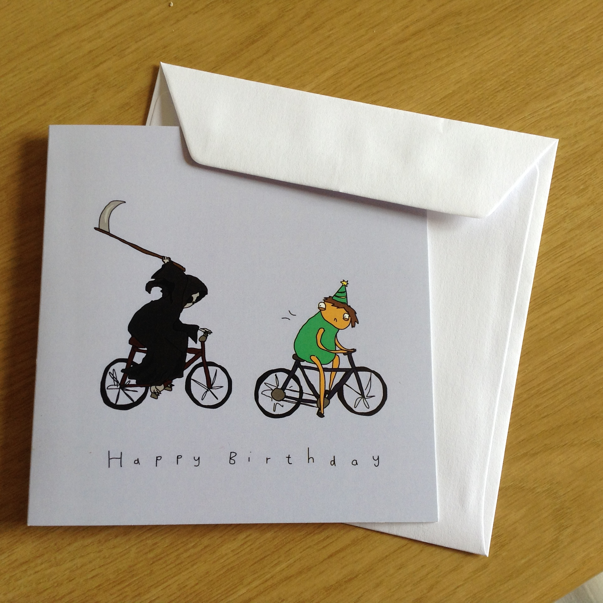 card with envelope - 1.png
