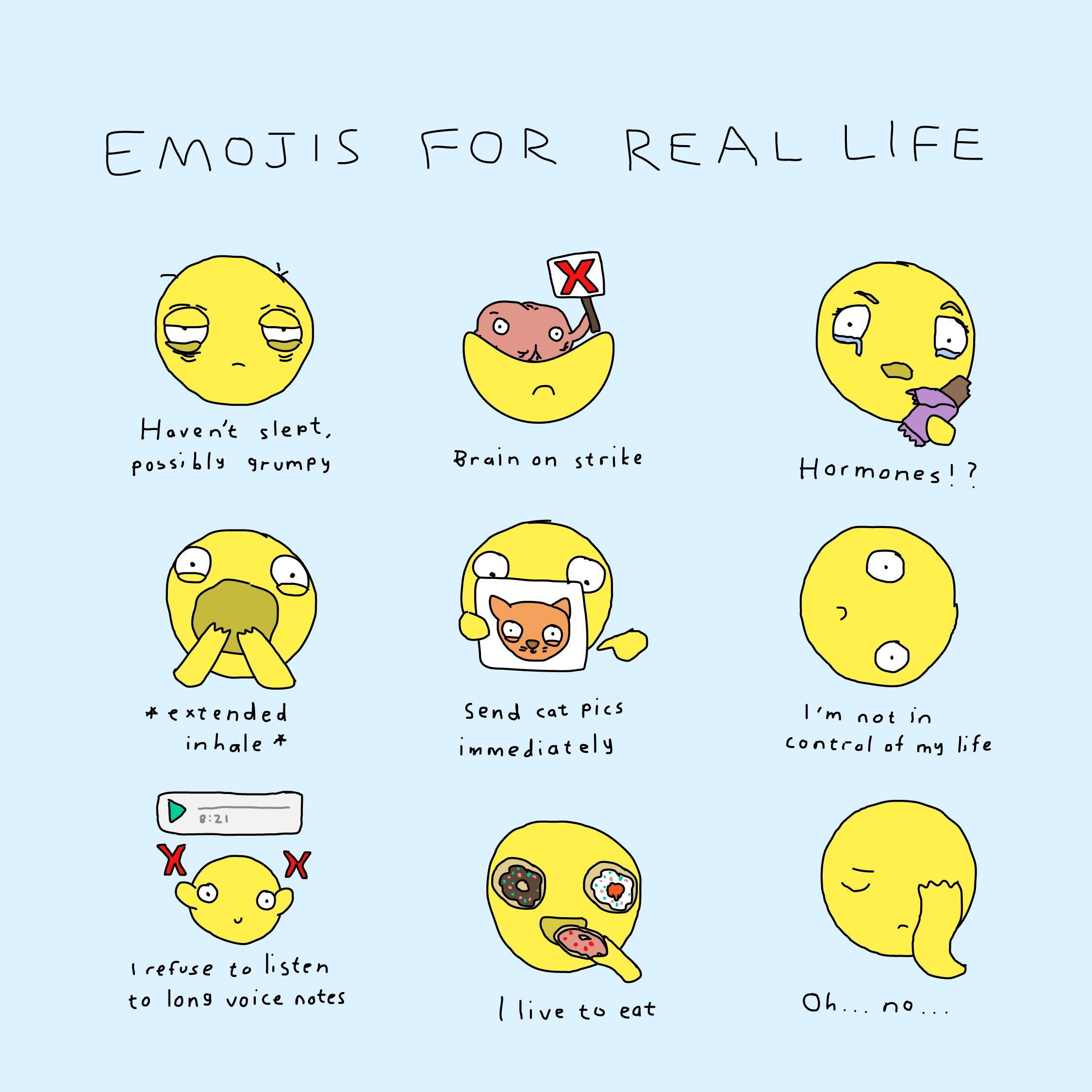 emoticons instagram-01.png