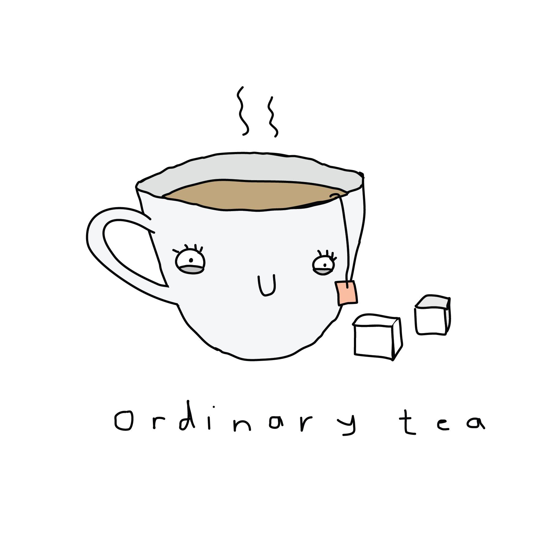 Tea individual-33.png