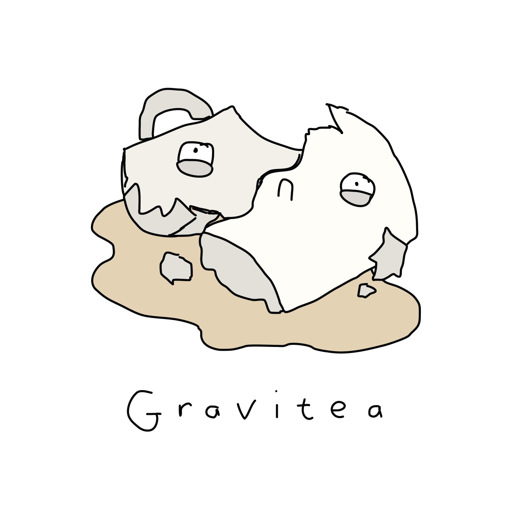 Tea individual-38.png