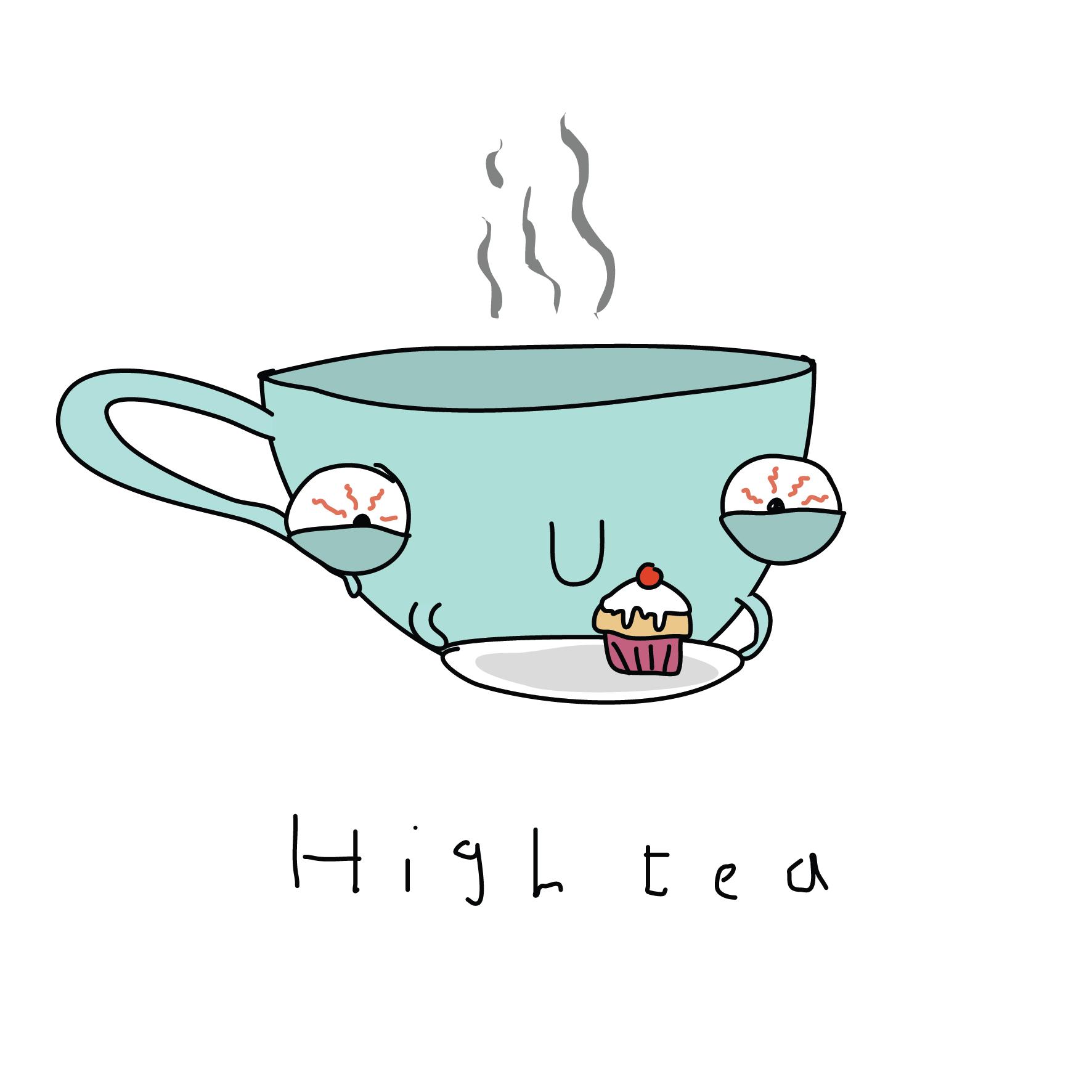 Tea individual-42.png