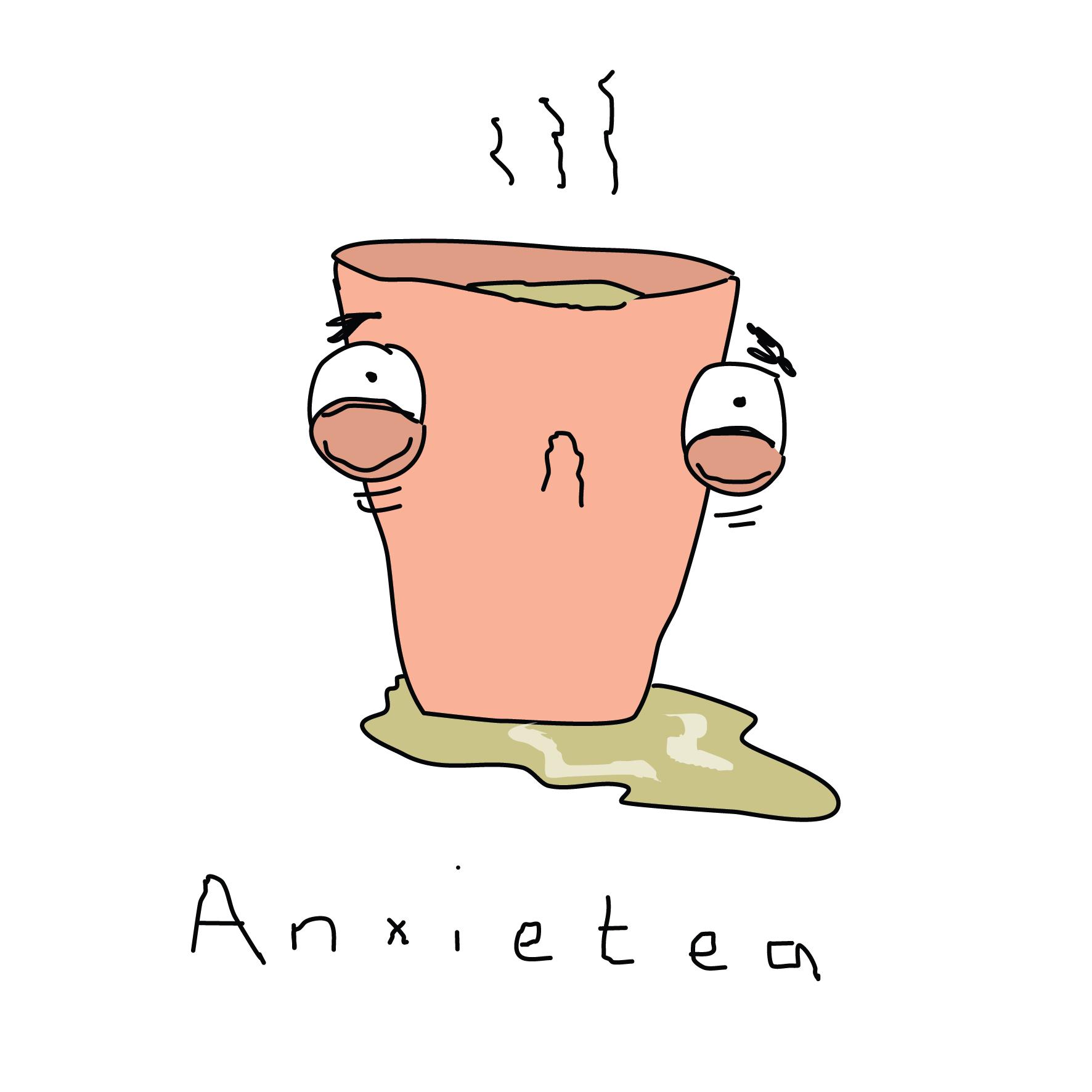 Tea individual-43.png