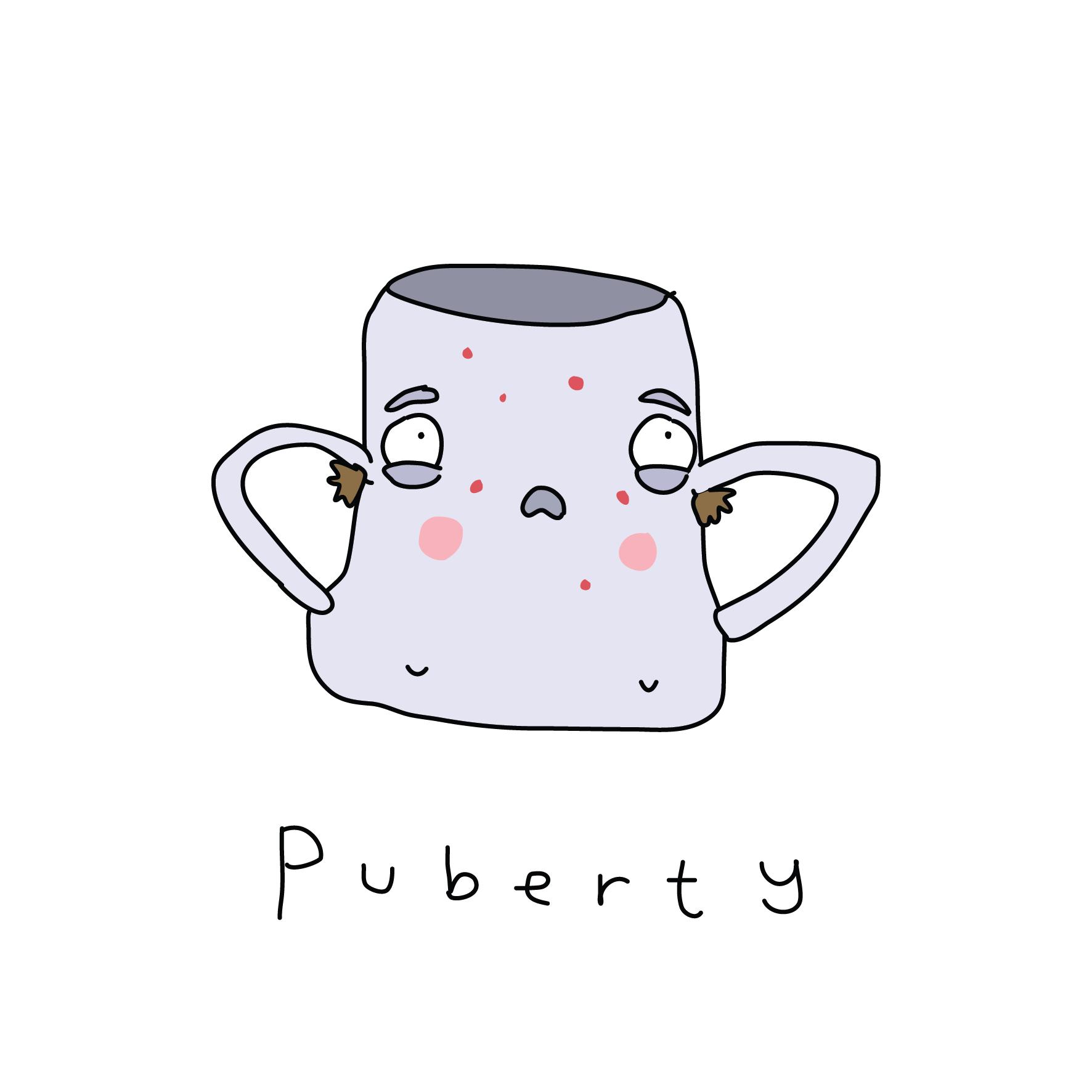 Tea individual-46.png