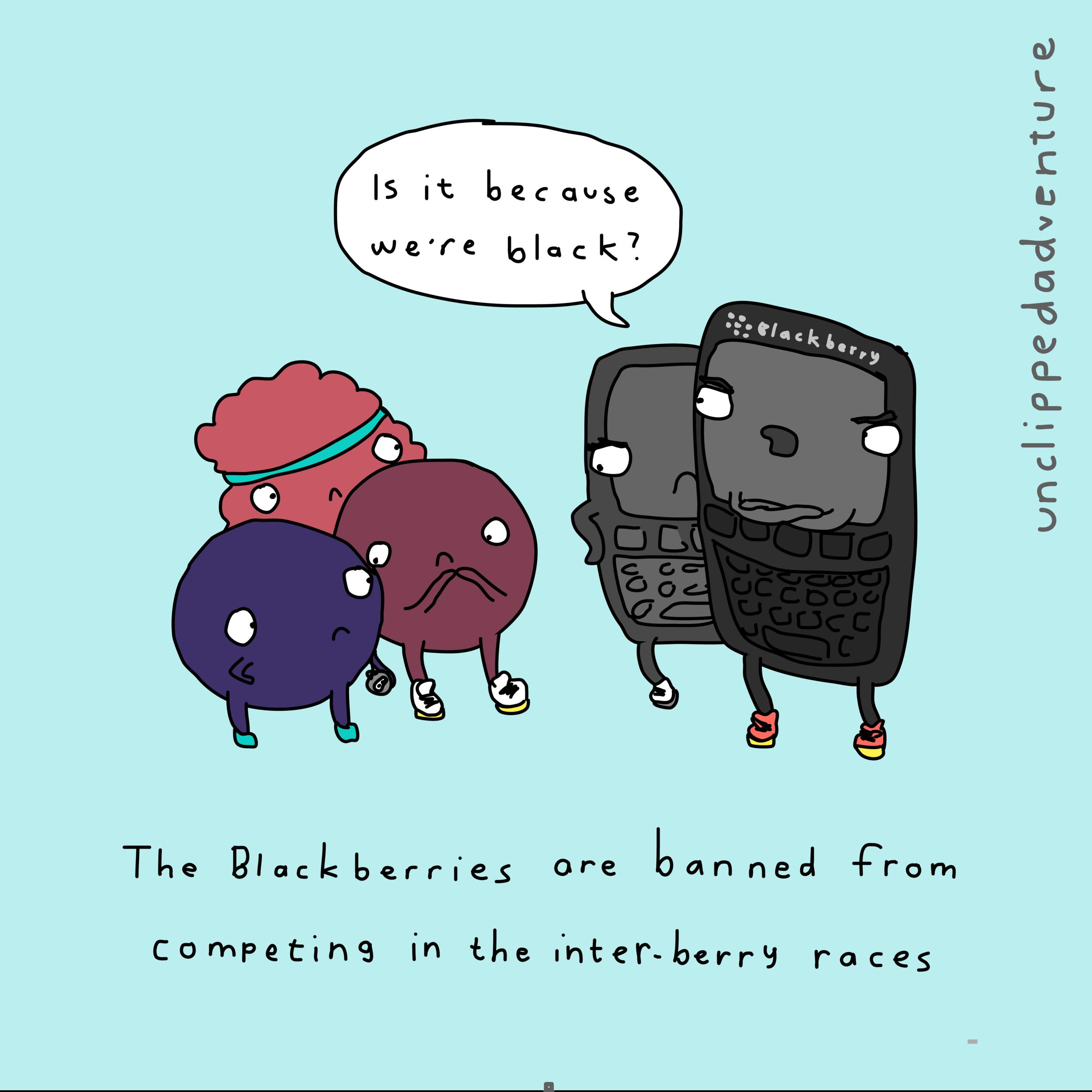blackberries-09.png