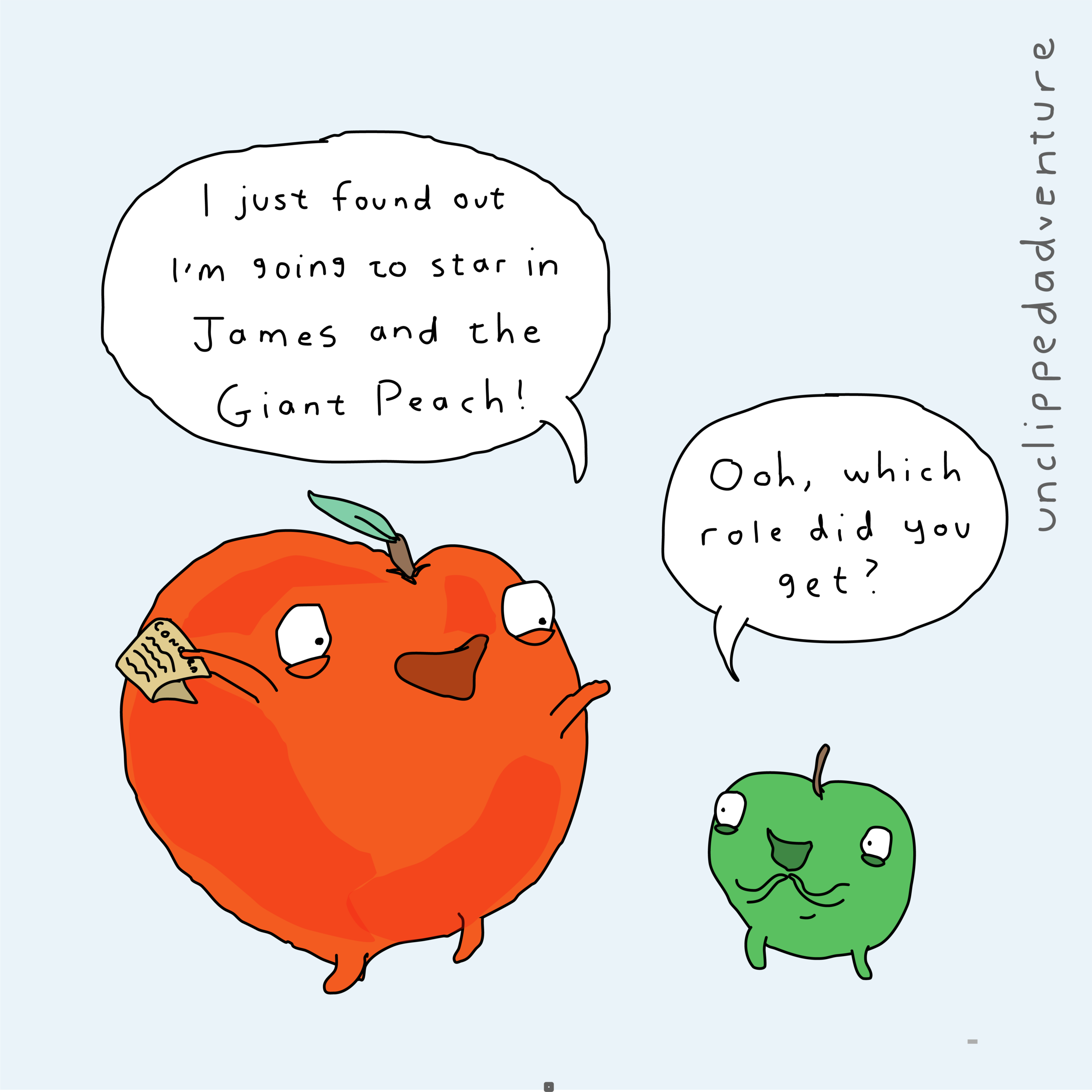 giant peach-09.png