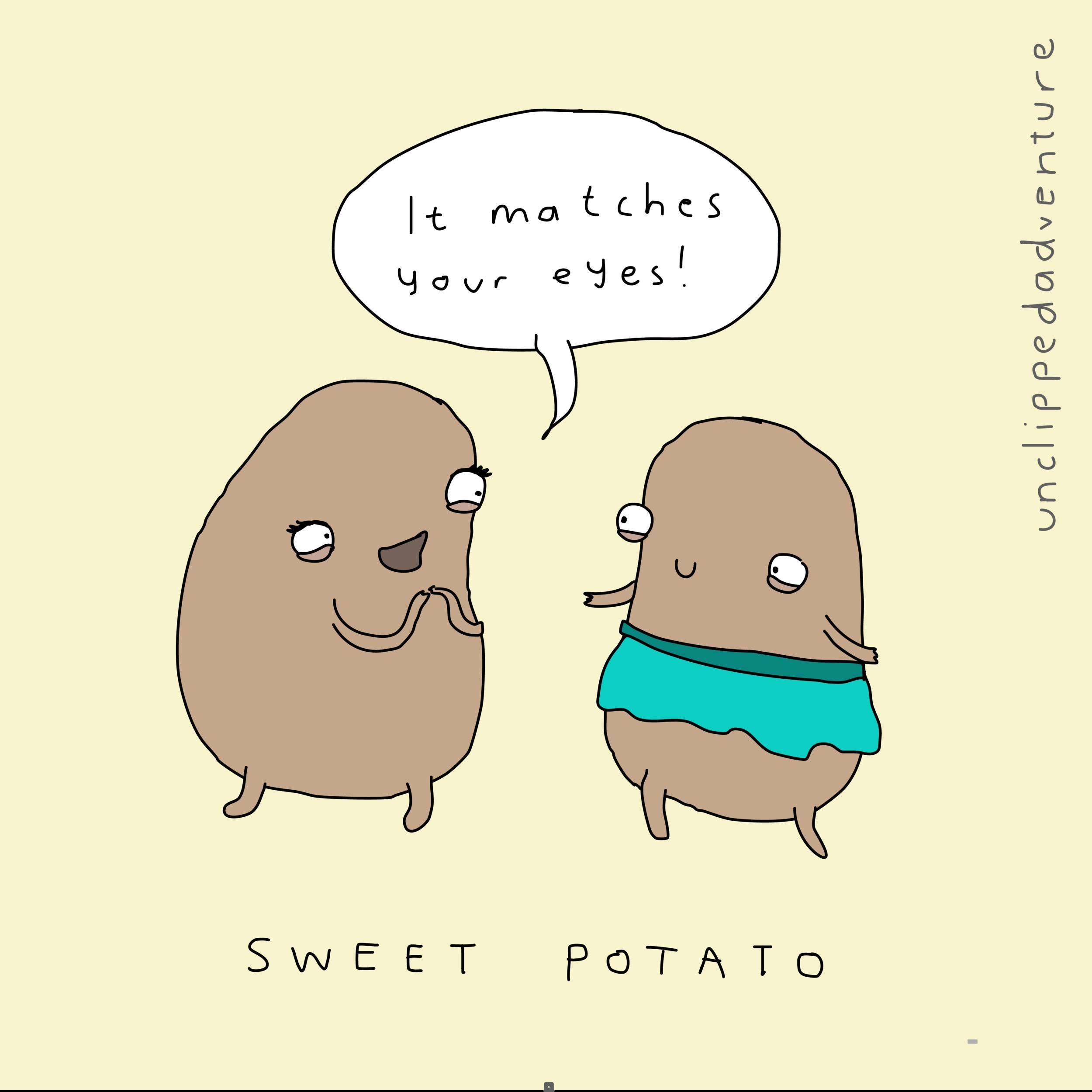 sweet potato-09.png
