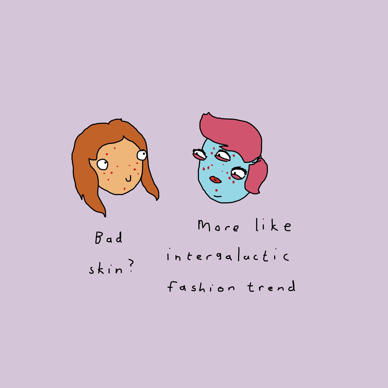women's day body positivity-07.png