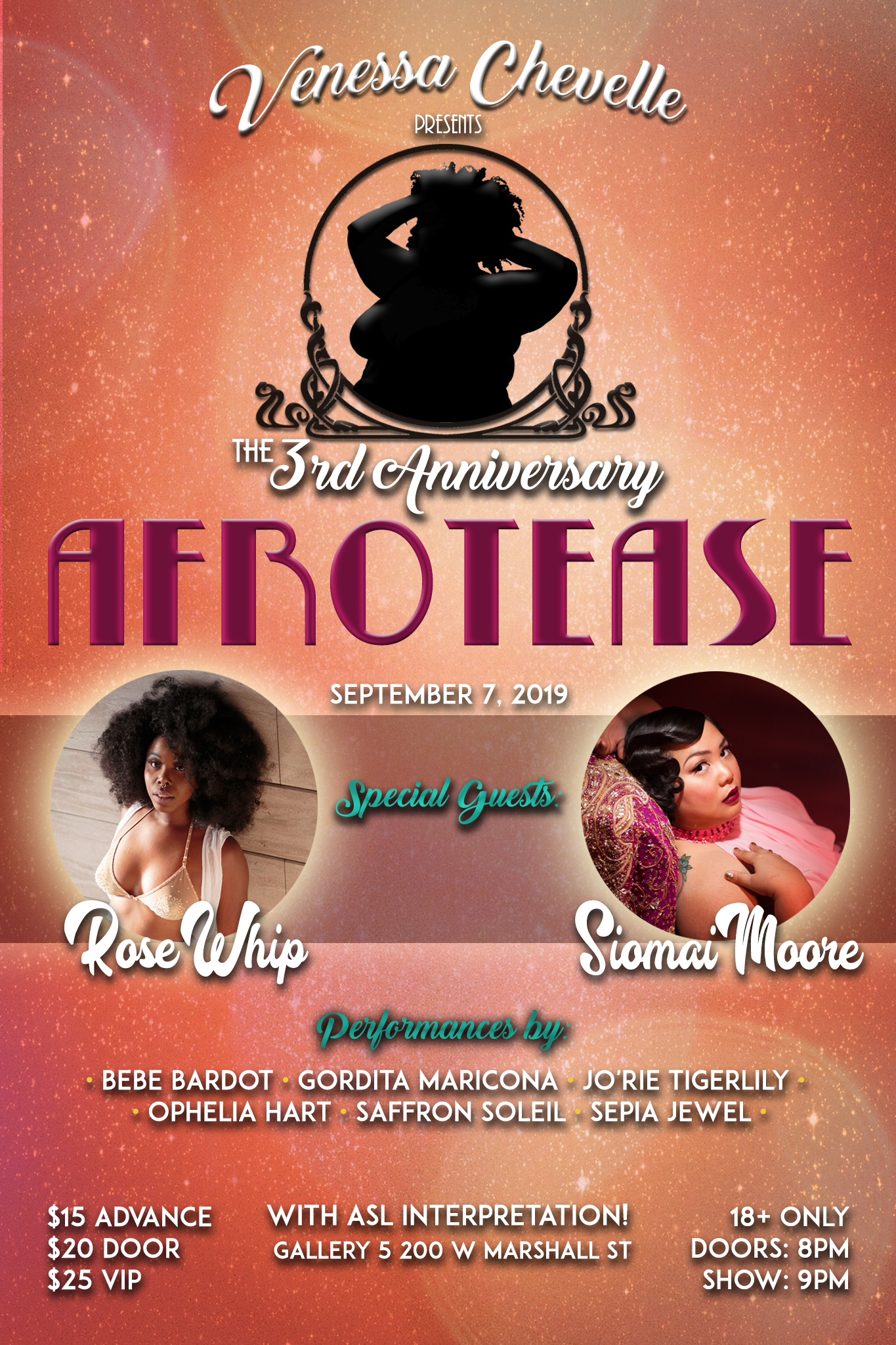 Afro Tease Poster 2019 (1).png