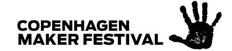 Copenhagen Maker logo.png