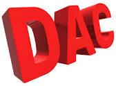 DAC logo.jpeg