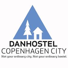 Danhostel logo.png