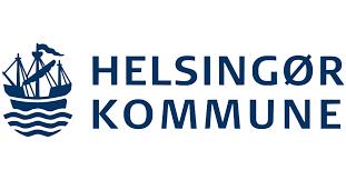 Helsingør kommune logo.png