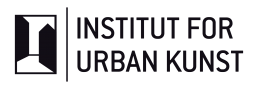 IFUK-logo.png
