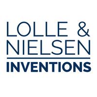 Lolle og nielen logo.png