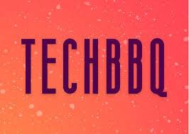 Tech BBQ.jpeg