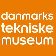 Teknisk museum logo.jpeg