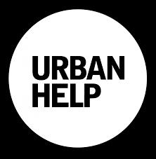 Urban Help logo.png