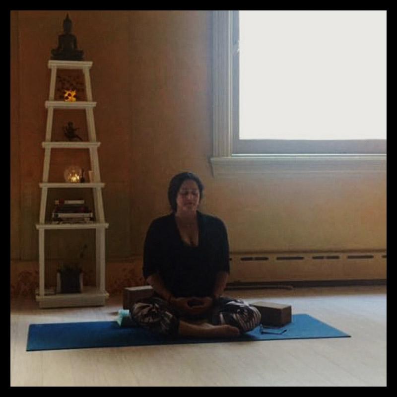 Meditiation_v1.jpg