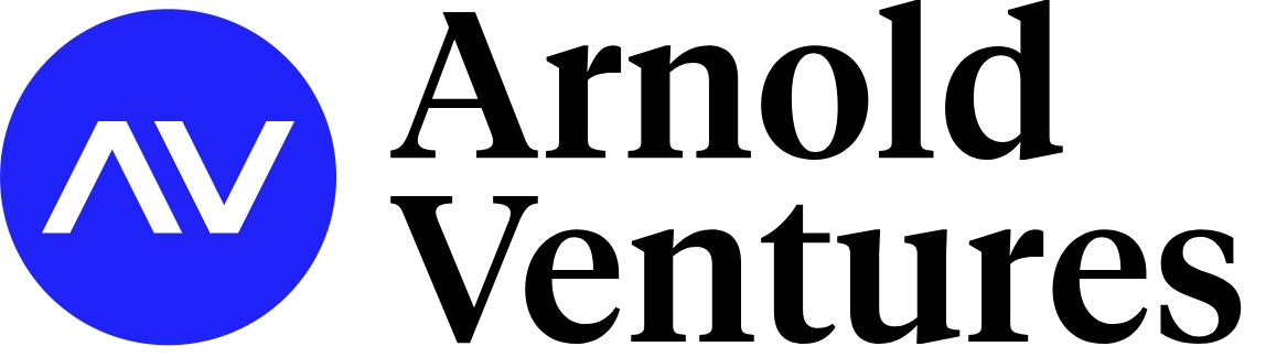 January 23, 2019  Arnold Ventures, FPE's principal donor, details Family Planning Elevated's program and features one of FPE's first member clinic sites: Eastern Utah Women's Health.  Read it here:   In Utah, a Quest for Expanded Family-Planning Coverage