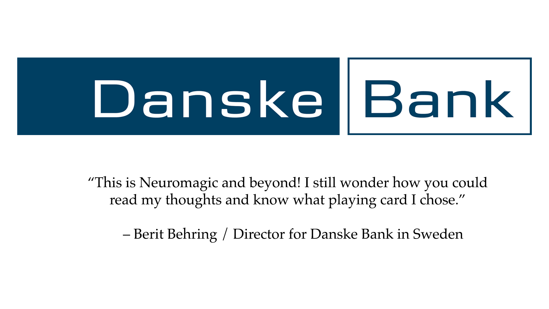 Danske Bank.jpg