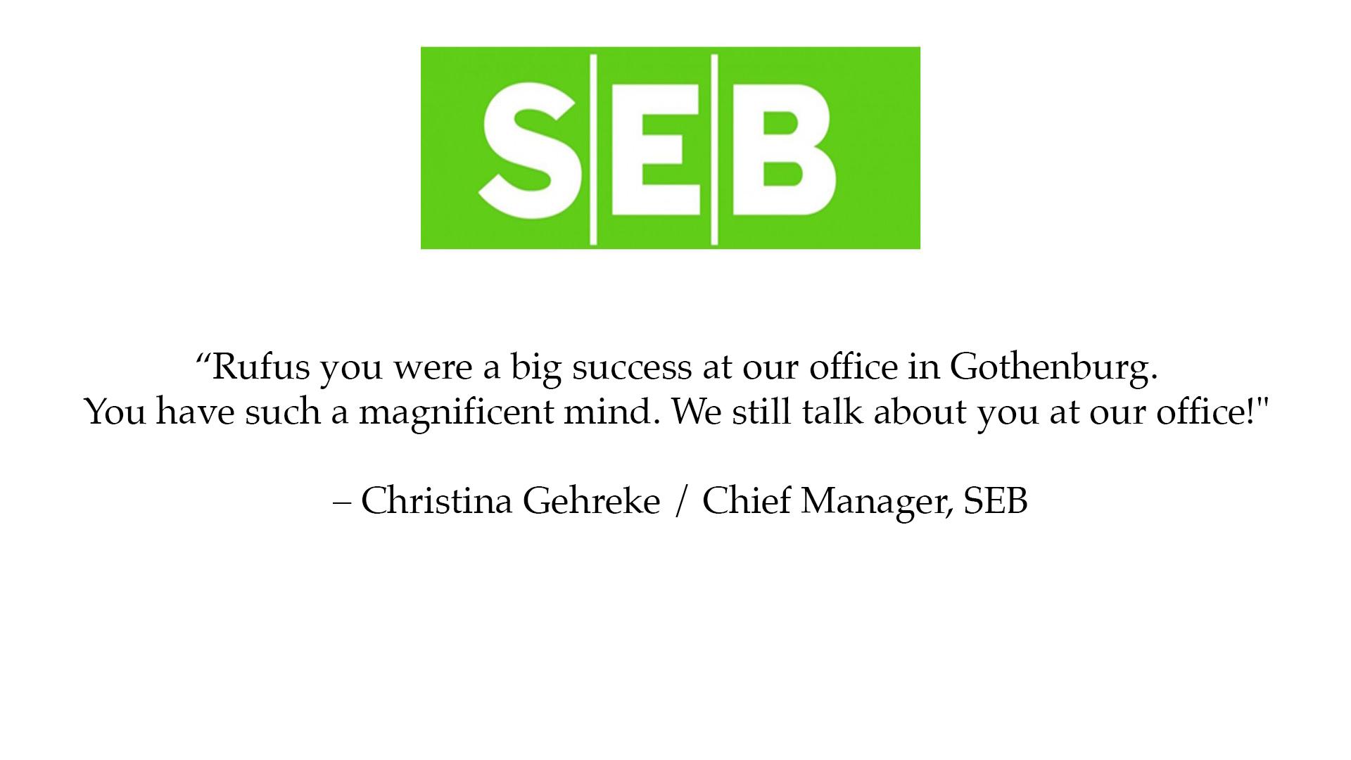 SEB Reference.jpg