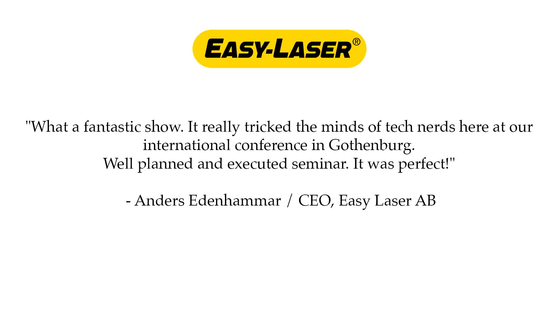 Easy Laser REFERNCE.jpg