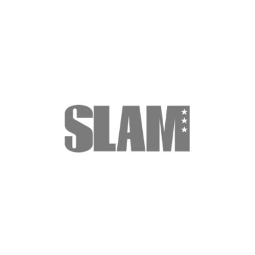 slam.jpg