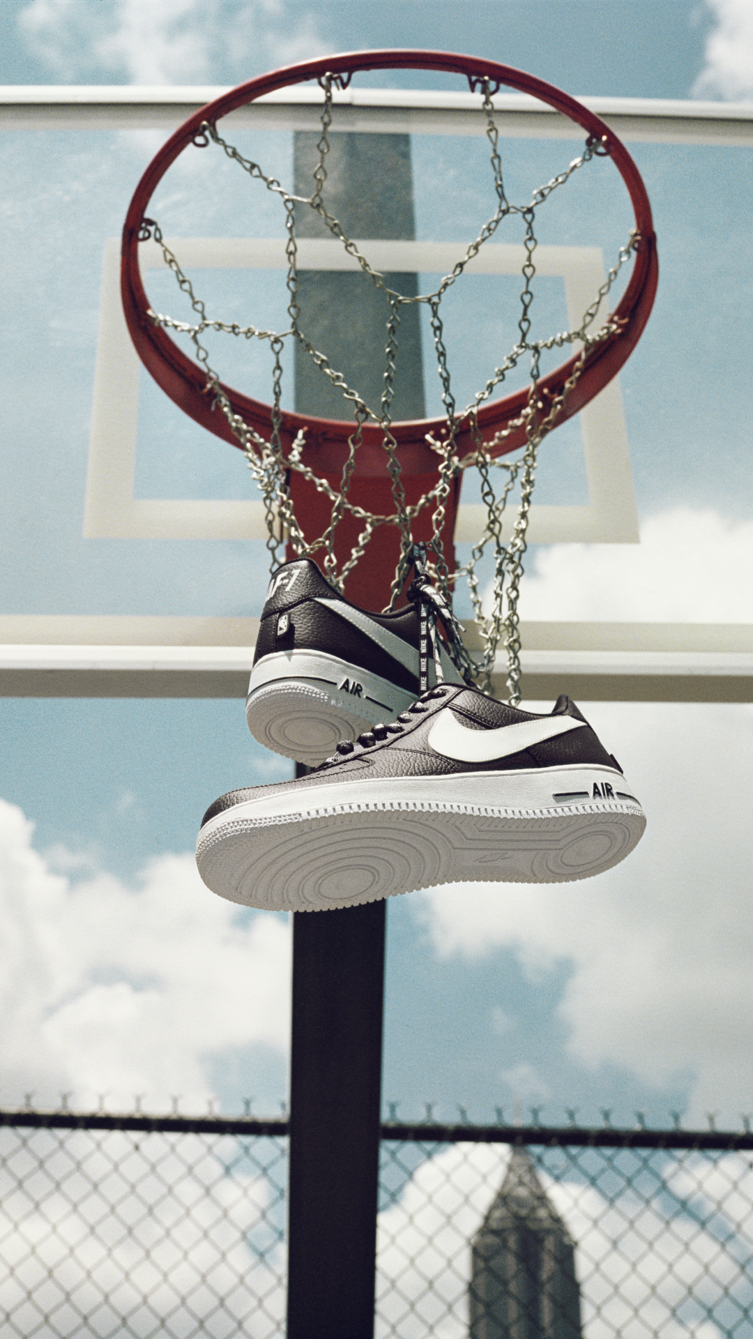 NBA_08.jpg