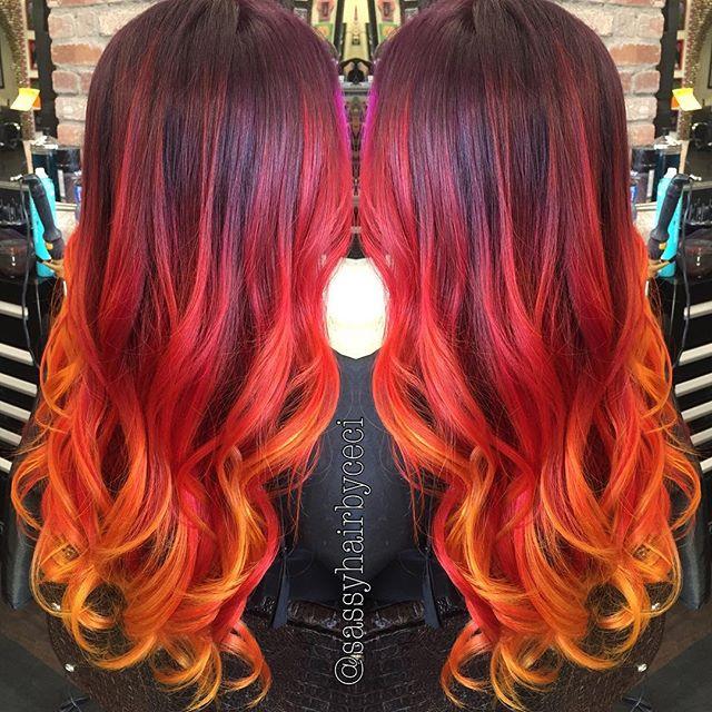 red-orange-hair-coloring