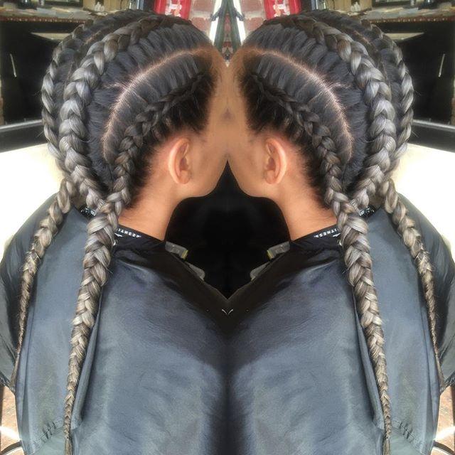 woman-with-hair-braids