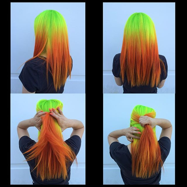 bright-hair-colors-from-electric-chair-salon