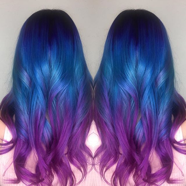 woman-with-blue-purple-hair
