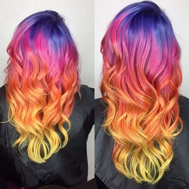 woman-with-rainbow-hair-coloring