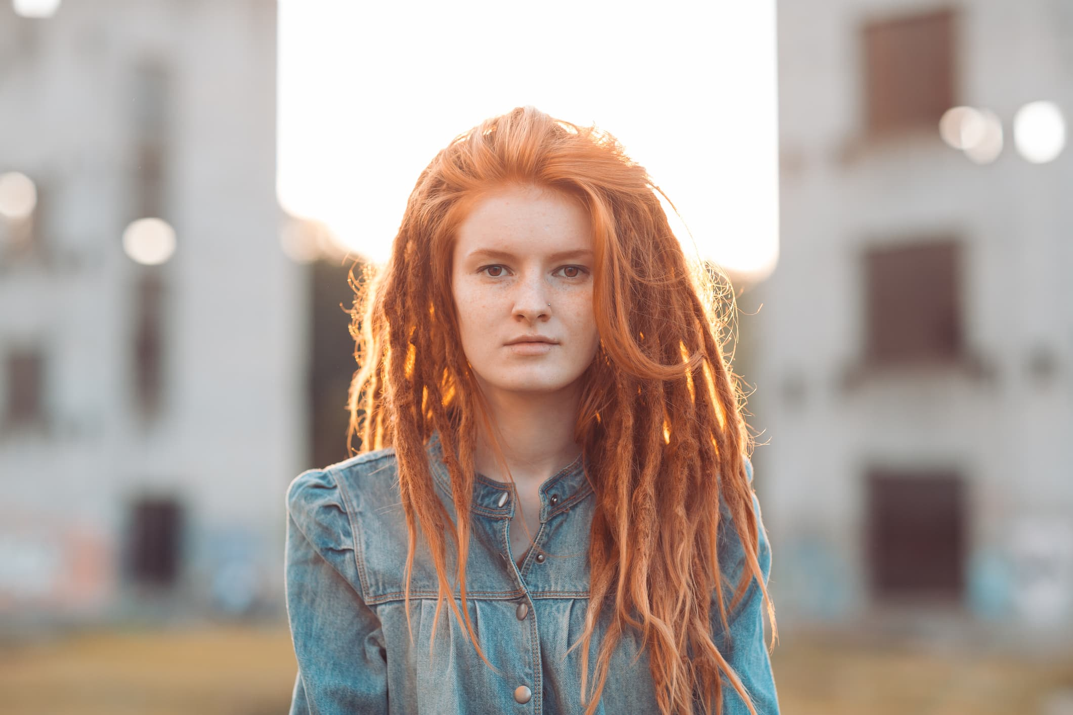 woman-with-dreads