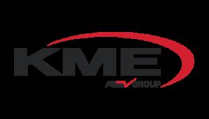 KME-REV-Group-Logo-300x171.png