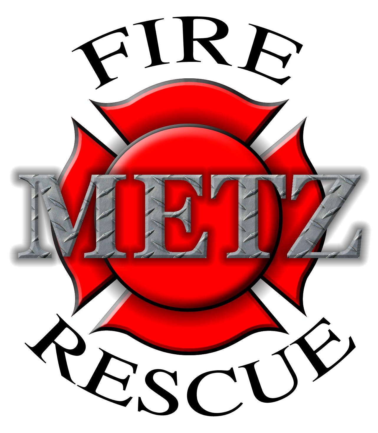 MFR-Logo-large.jpg