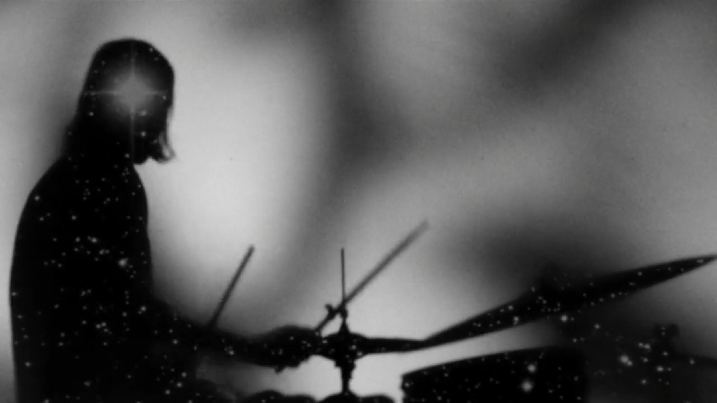 Music Video -