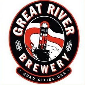 Greate River Brewery logo Cropped.jpg