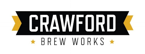 Crawford Brew Works.jpg