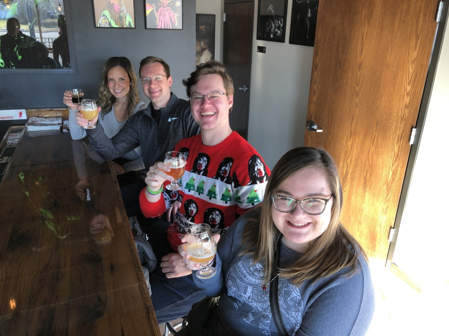 Fun things to do in the Quad Cities
