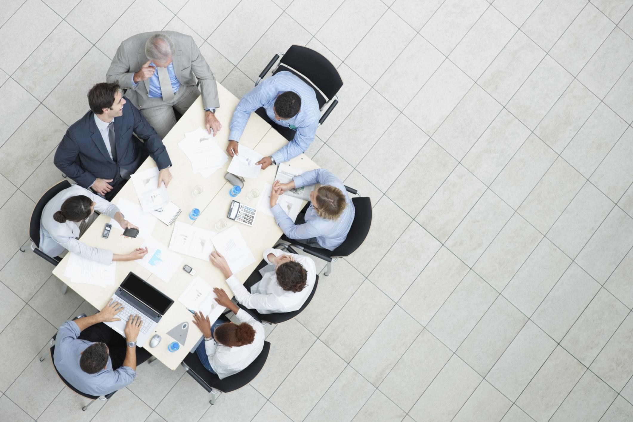 business-team-meeting.jpg
