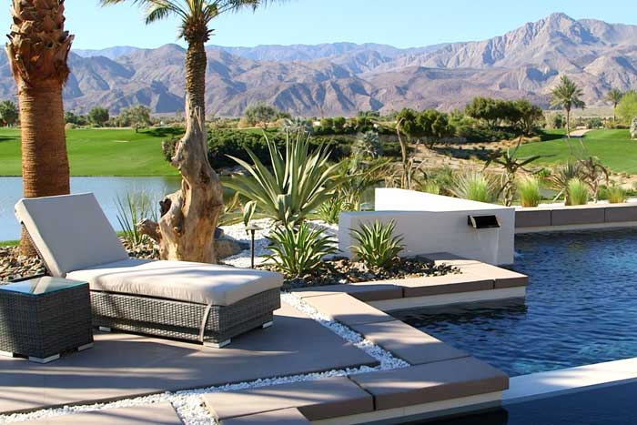 Andalusia-Santa-Rosa-Pool-700x467-FCX.jpg