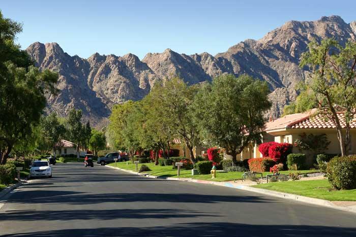 PGA-west-la-quinta-merion-street-700x467-80150-001.jpg