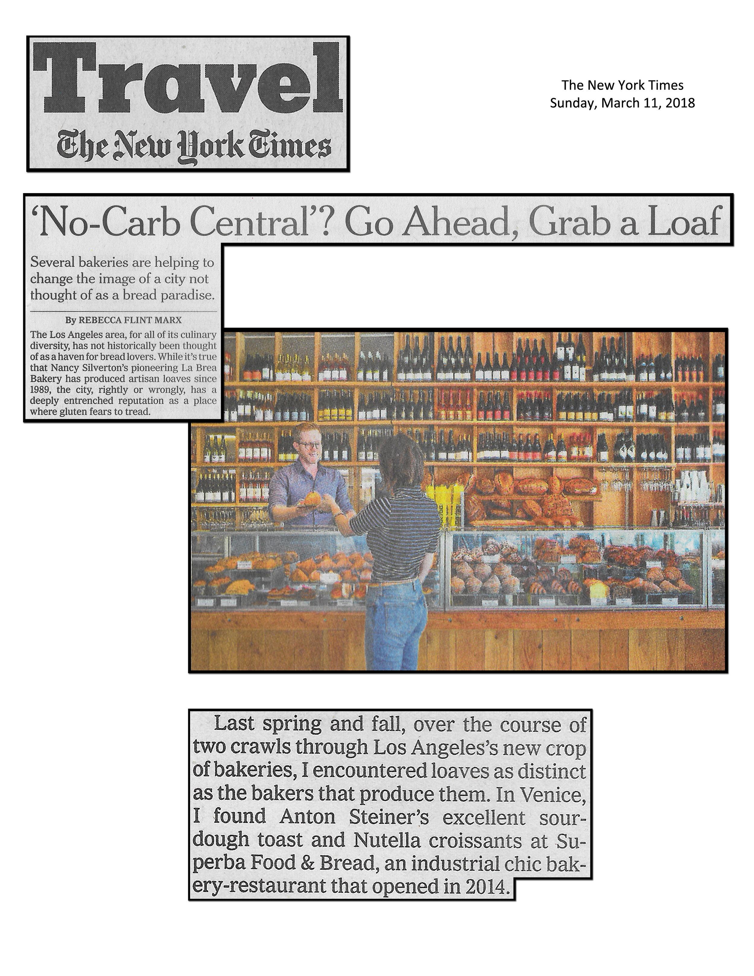NewYorkTimes3.11.18_NC.jpg