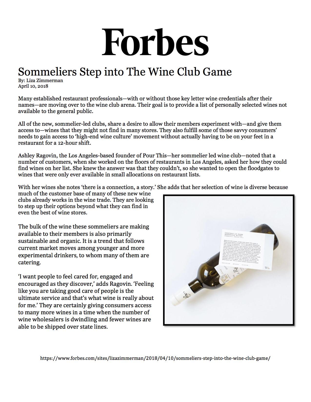 Forbes 4.10.18 no circc.jpg