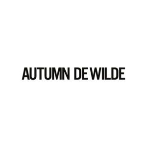 autumn-Screen+Shot+2017-09-12+at+7.08.03+AM.png