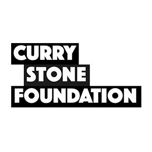 currystonefoundation.jpg