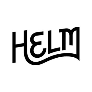 helm+-+Screen+Shot+2017-09-12+at+7.15.14+AM.png